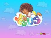 BEM VINDOS EM NOME DE JESUS!!