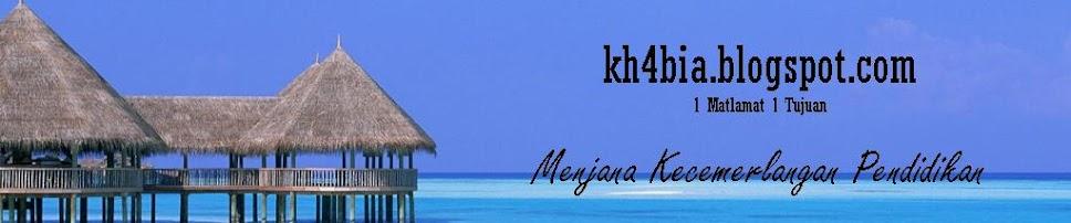 KH4bia