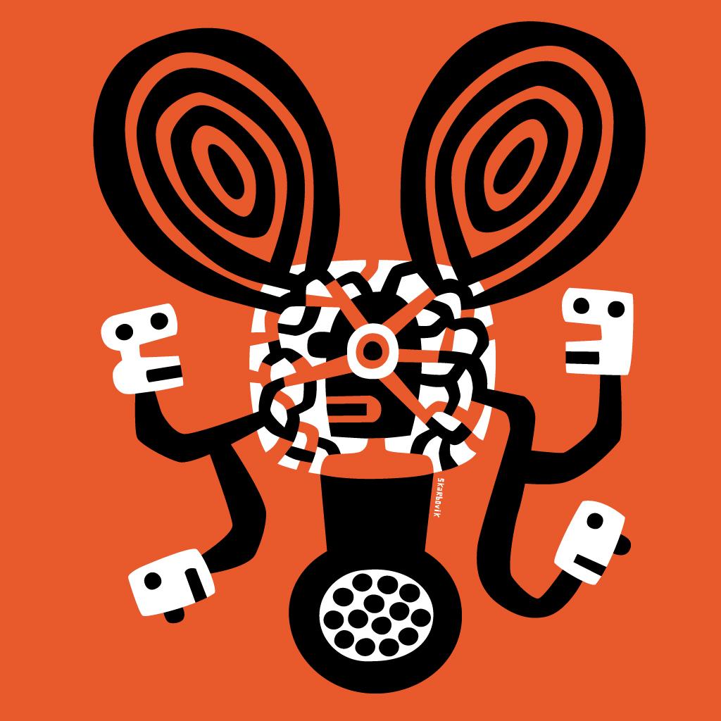 http://4.bp.blogspot.com/-jTcdQi8t8rc/TZd7L2aluFI/AAAAAAAAAM8/fXV9cnH5tyU/s1600/Ipad-wallpaper.jpg