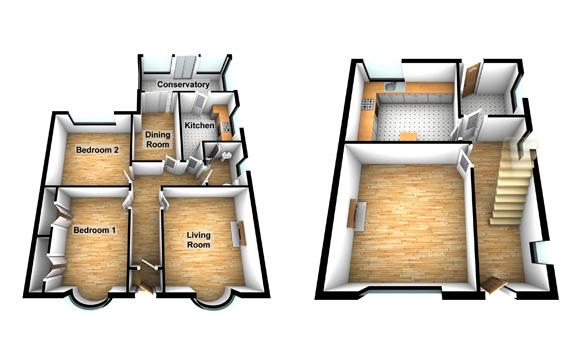 imove estate agents www imovecornwall org imove