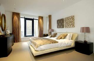 Home Interior Design Style Picture