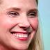 Yahoo! is Being Accused of Spending Foolishly in an Effort to Acquire Success