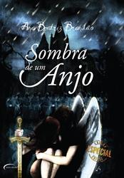 Sombra de um Anjo