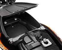 yamaha lagenda 115z fuel injection 2013