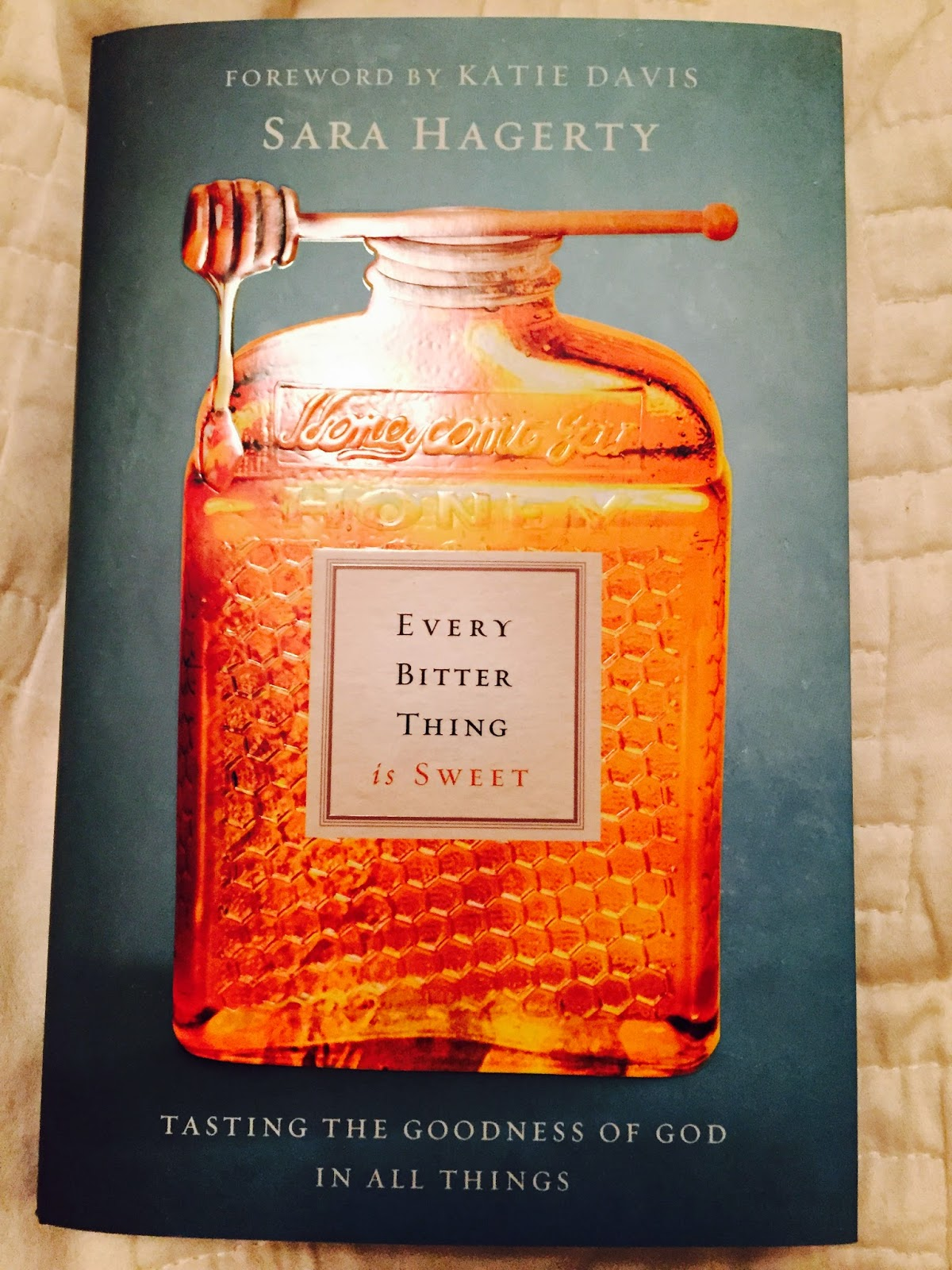 cover-of-book-with-honey-on-it
