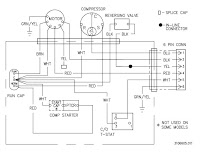 Ac Motor Wiring Diagram ac motor speed picture ac motor wiring diagram baldor l1410t wiring diagram at bakdesigns.co