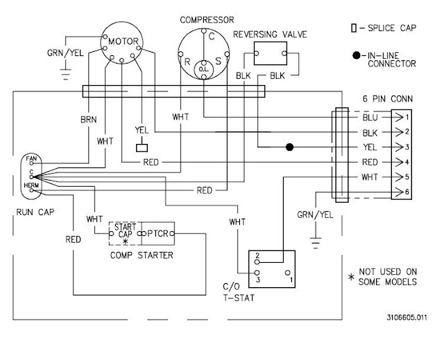 4 wire ac motor wiring diagram wiring harness ac motor speed picture ac motor wiring diagram ac fan motor capacitor wiring 4 wire ac asfbconference2016 Gallery