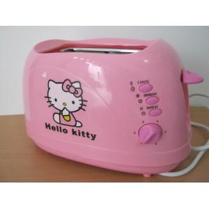 House Of Kitty By Merysa Cari Peralatan Dapur Dan Pernak Pernik