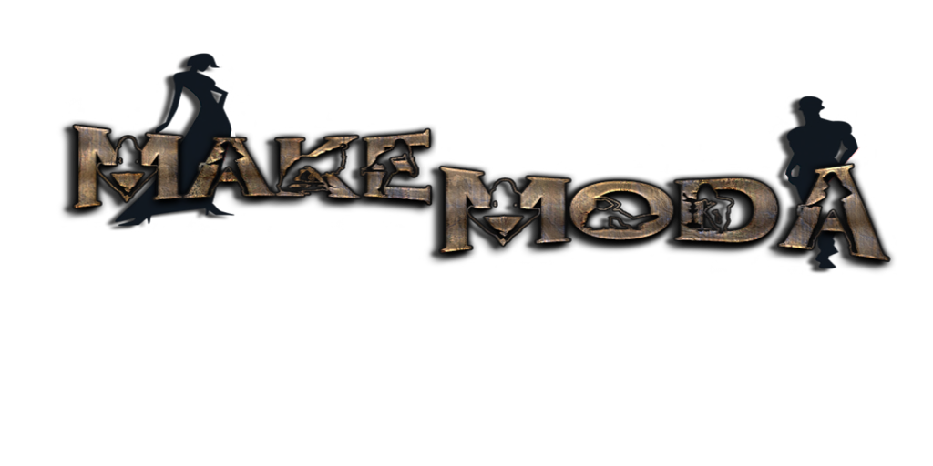 Make & Moda
