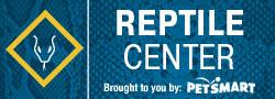 http://blogp.ws/ReptileCenter