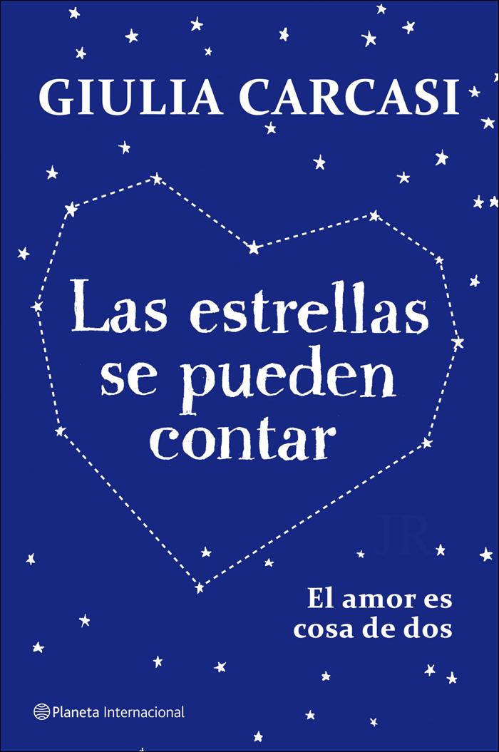 http://armonia-de-letras.blogspot.com.es/2014/07/las-estrellas-se-pueden-contar-giulia.html
