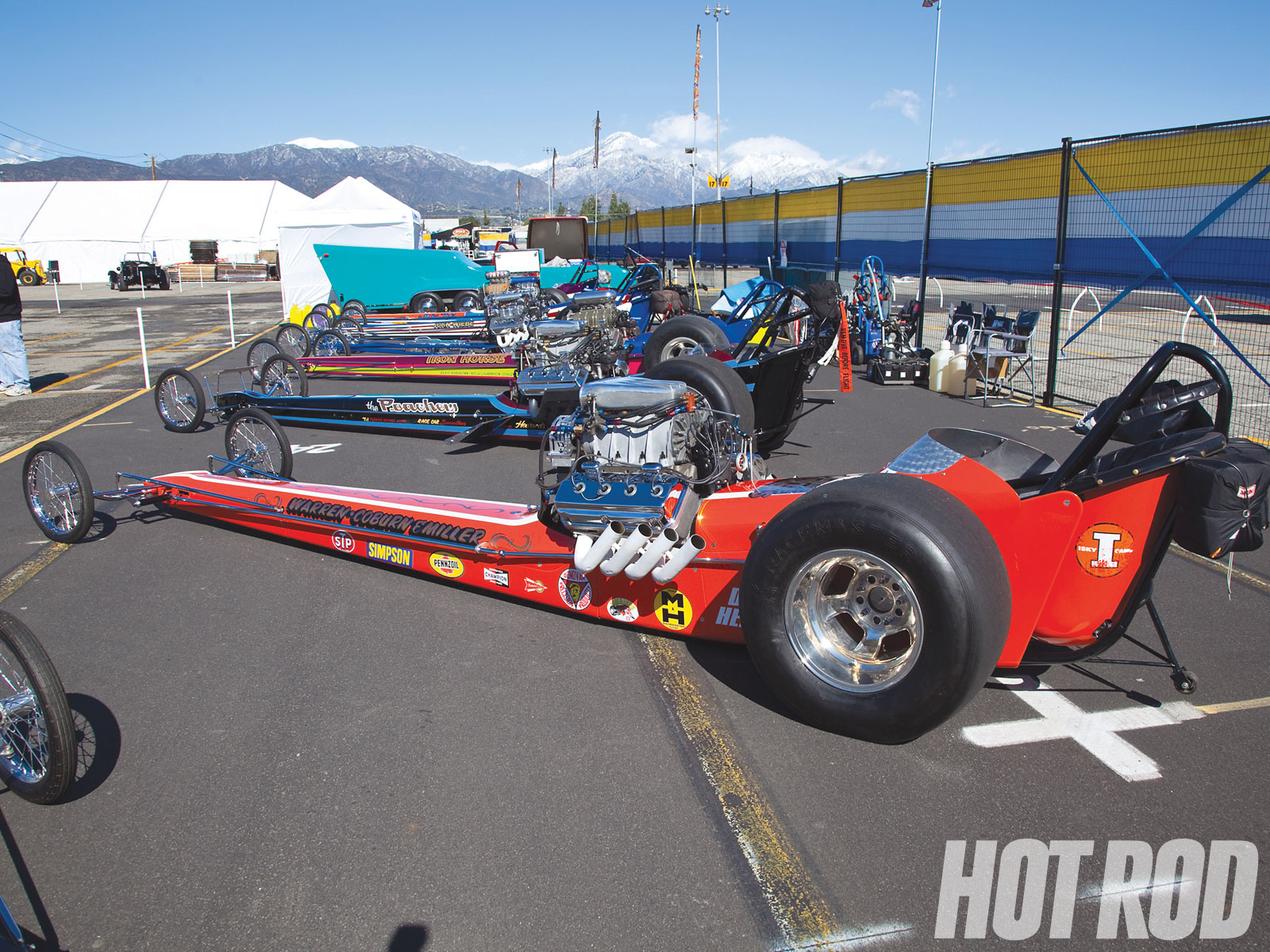 drag cars and dragsters dave 39 s pics. Black Bedroom Furniture Sets. Home Design Ideas