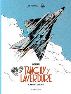http://www.nuevavalquirias.com/comprar-tanguy-y-laverdure-integral-4-misiones-espaciales.html