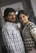 Pranam Kosam movie Photos Gallery-thumbnail-2