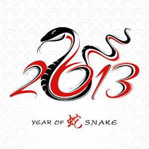 GONG XI FA CAI 2013