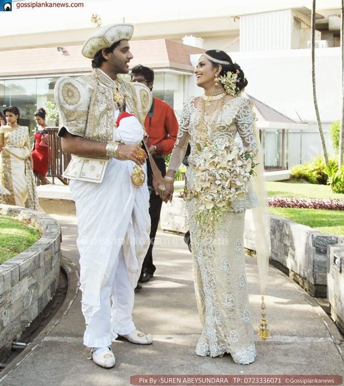 18 Weeks Pregnant. Symptoms, Fetus Ultrasound, Belly Photos Actor sivakumar house photos