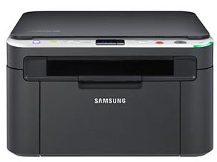 Samsung SCX-3201G