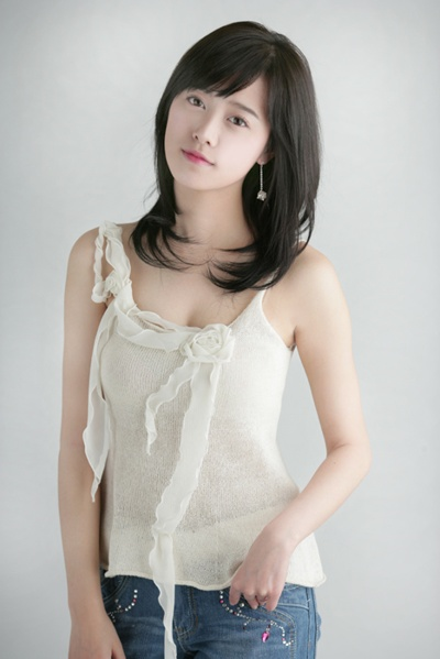 Hye-sun Koo Nude Photos 9