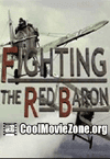 Fighting the Red Baron (2010)