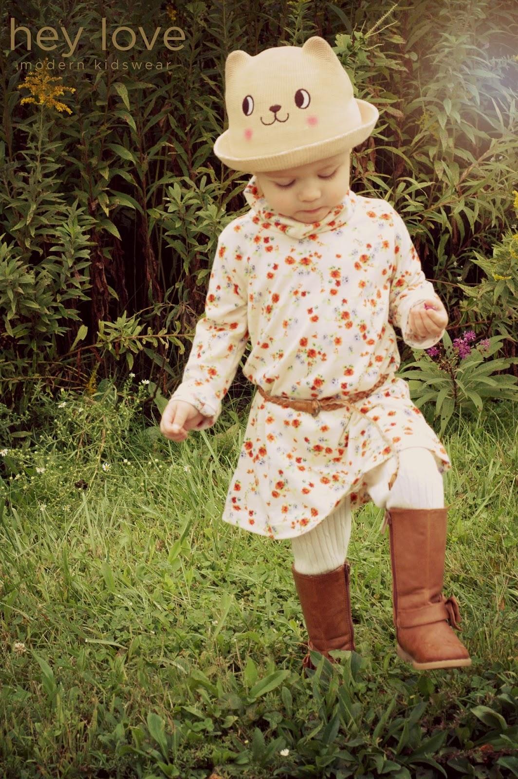 www.heylovekidswear.etsy.com