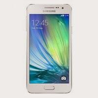Harga Samsung Galaxy A3