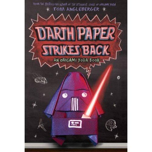 Star Wars Origami Star Wars Origami Designs