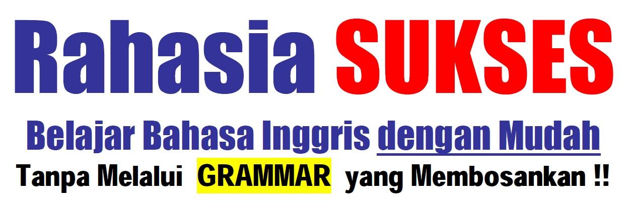 Artikel tentang Percakapan Bahasa Inggris Contoh Dialog Bahasa Inggris