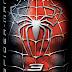 Spider Man 3 PC Game Free Download Full Version