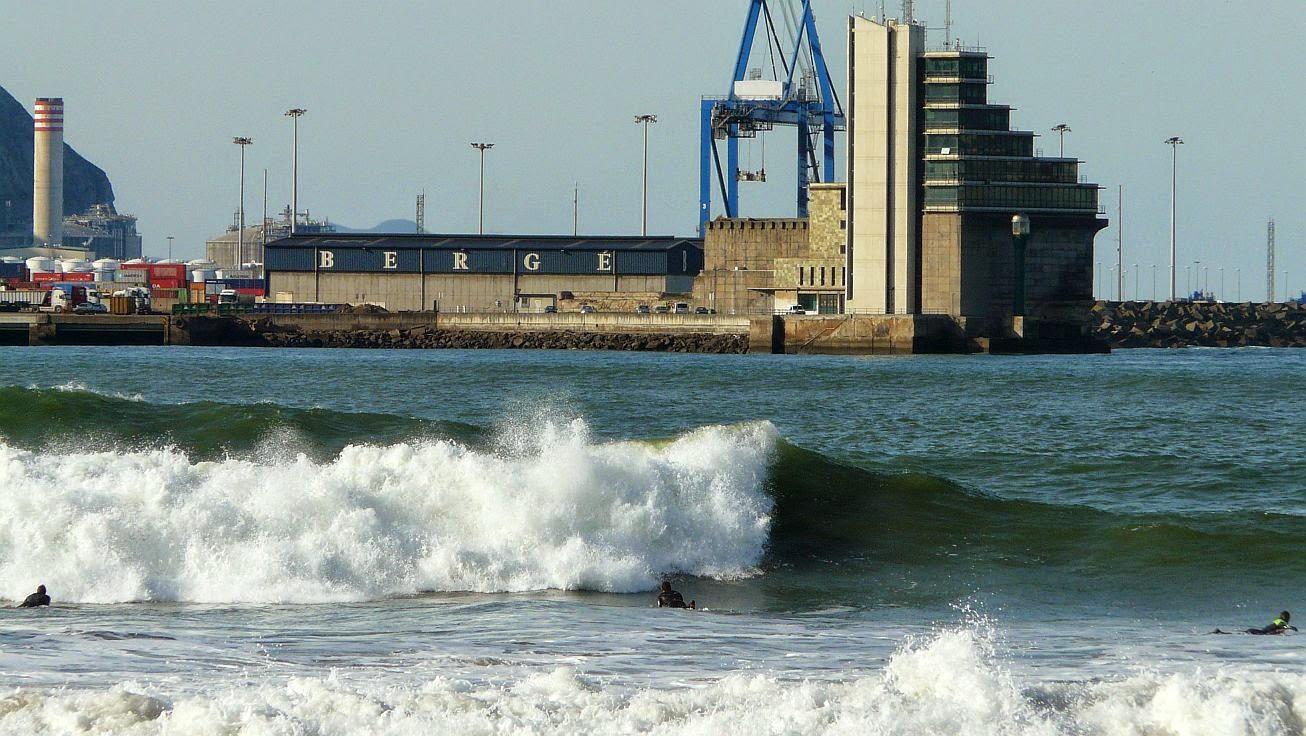 surf ereaga enero 2015 getxo 24