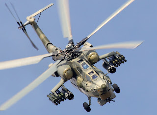 mil-mi 28, mi 28, russian helicopter