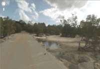 Australia su Street View