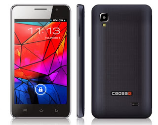 Harga+Hp+Cross+Android+November+2013 Harga Hp Cross Android November 2013