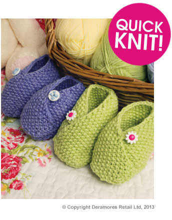 Eight By Six Free Knitting Patterns Owl Sweater Wrap Over Booties