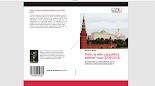 TESIS DOCTORAL SOBRE RUSIA
