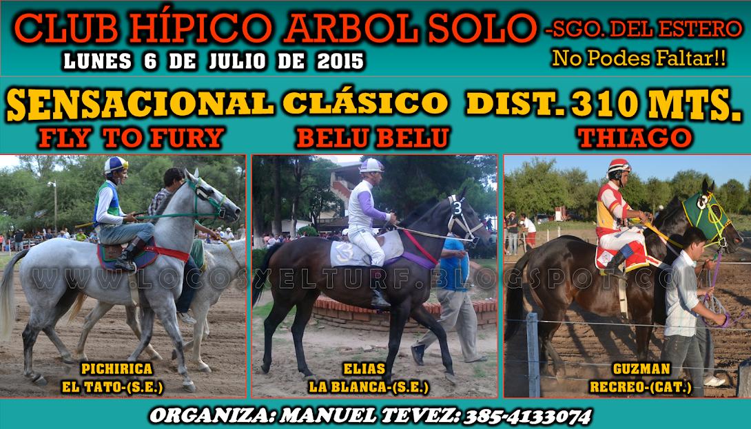 06-07-15-HIP. ARBOL SOLO-CLAS.1