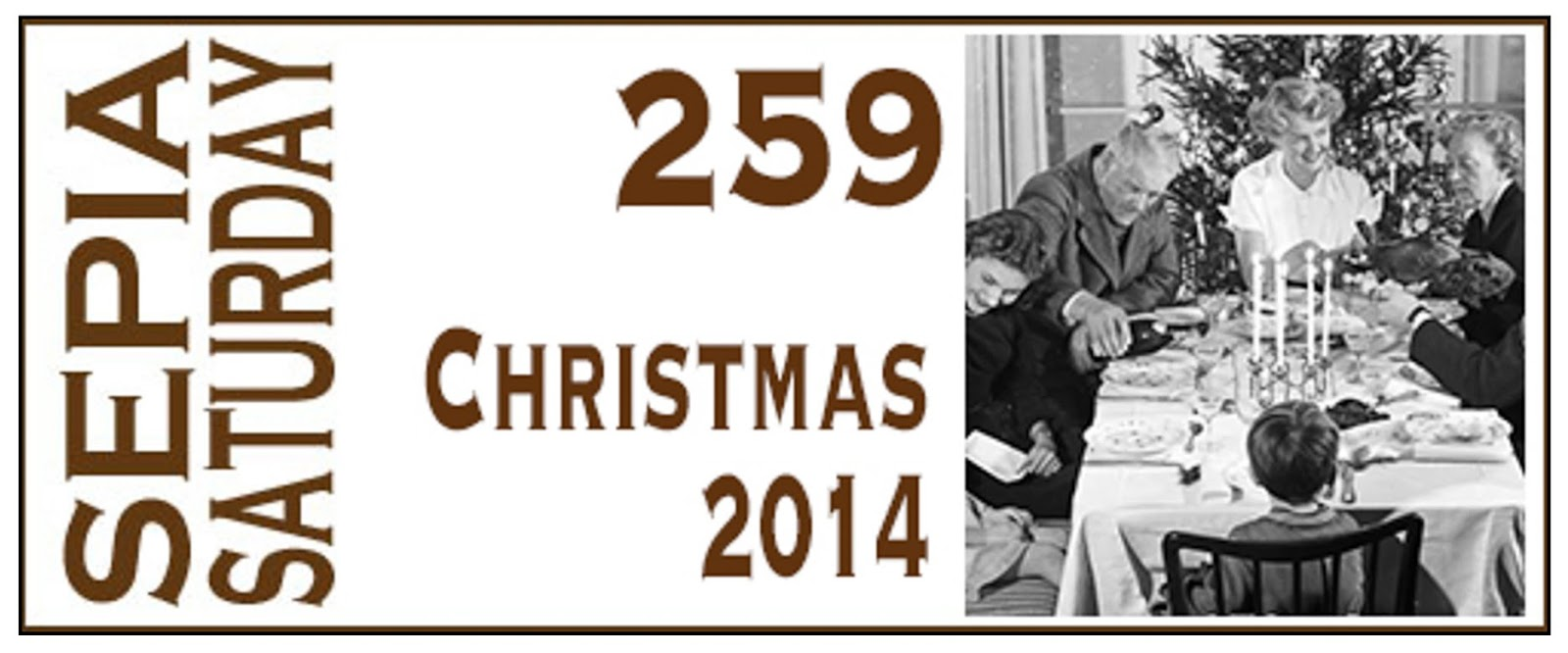 http://sepiasaturday.blogspot.com/2014/12/sepia-saturday-259-christmas-and-new.html