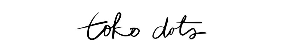 toko dots