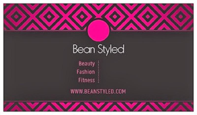 Bean Styled