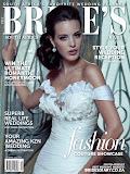 The Bride's Diary SA 2012