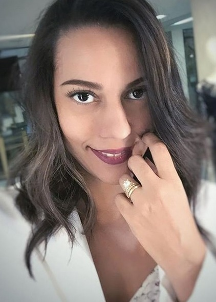 Fabiola Malta