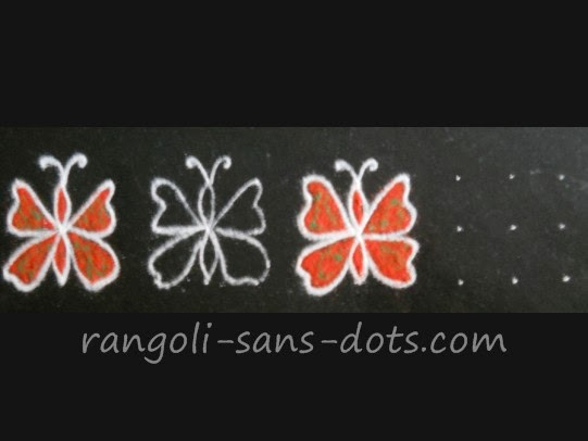 nature-rangoli-3.jpg