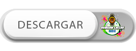 Cristofer El Del Momento Baby Feat El Yhota - Castigo - Dembow Latino