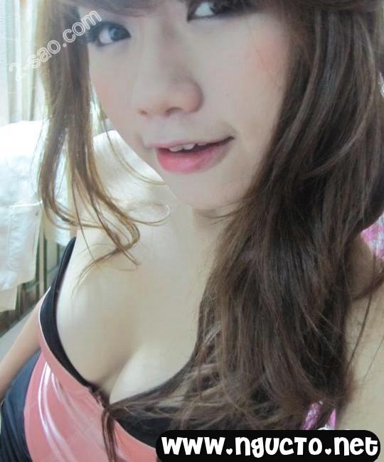gadis gadis hot vietnam foto bugil hot artis jav artis.