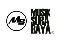 Musik Surabaya