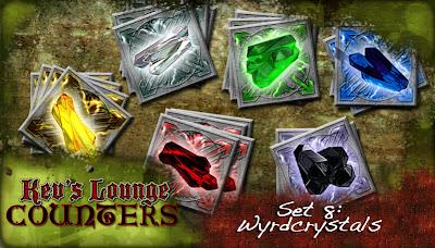 Wyrdcrystals-Front.jpg