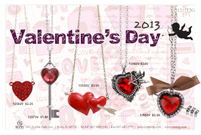 Happy Valentine's Day wallapapers and facebook sharing photos and pictures