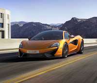 McLaren-570S-10.jpeg