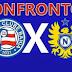 Todos os confrontos de Bahia x Nacional-AM
