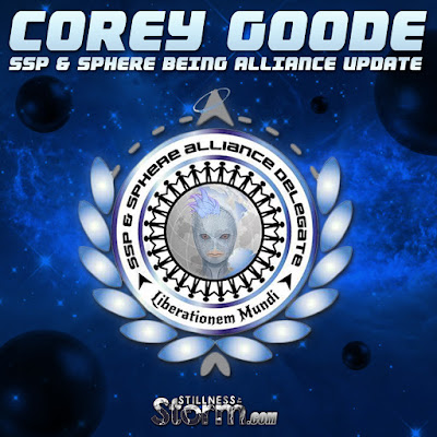 David Wilcock on Weather Warfare, Psychology of Infighting in Truther Movements, Microwave Pulse the Topic of Recent SSP Meeting,   Corey GoodETxSG  Corey%2BGoode%2BSSP%2B%2526%2BSphere%2BBeing%2BAlliance%2BUpdate