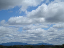 Che cosa sono le nuvole ?, por Jorge